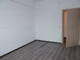 2 camere, bloc nou, Soseaua Oltenitei