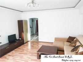 Baneasa-apartament 2 camere spatios/Parc Herastrau