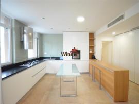 Apartament 3 camere Birouri - Calarasilor - Matei Basarab