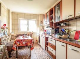 Ghencea - Posta, 4 camere, 84 mp., 2 bai, 2 balcoane, an ...