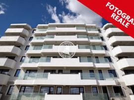 Apartament Nou 3 camere Copou,