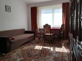 Apartament 3 camere decomandate în Marasti, zona Podului...