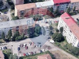 Apartament 3 camere, de inchiriat - Zona Mihai Viteazu