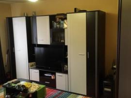 C/1166 Apartament cu 3 camere în Tg Mureș - Tudor