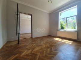 Apartament în zona Tribunalului Cluj