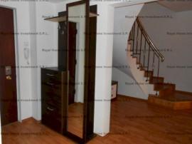 Apartament Duplex Impecabil - 2 bai ,4 camere - Unirii