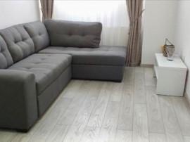 Apartament 2 camere renovat mobilat lux, Centrul Civic 105EI