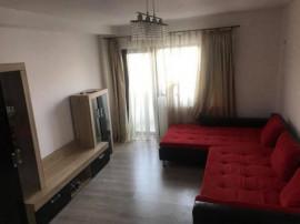 Apartament cu 2 camere, mobilat/utilat