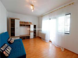 Apartament 2 camere Morarilor - Hatisului