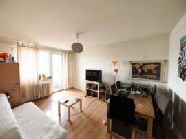 Apartament 3 camere decomandat, zona Horea