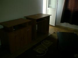 Apartament 2 camere - Independentei - 330 euro