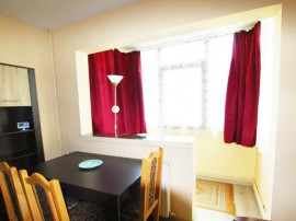 Apartament 2 camere, SD, Podu Ros - liceul Racovita