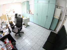 Calea Bucuresti, Piata Astra apartament decomandat etaj 1