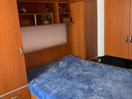 Apartament 2 camere zona Gradiste - 16860
