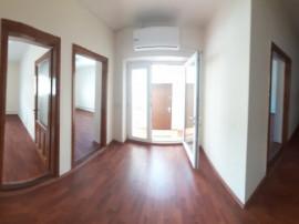 Ultracentral, IDEAL birouri,cabinete, 3 camere, renovat inte