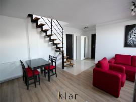 Apartament 5 Camere Bloc Nou Str Mircea Eliade
