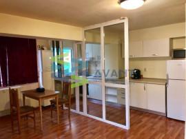 """Apartament 2 camere 49 mp Bloc NOU Scoala nr 4 """"Ionel Teodor"""