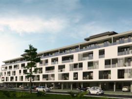 Apartament 2 camere Tip10, Pipera,Iancu Nicolae, Comision 0%