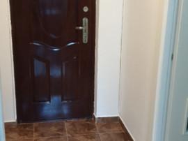 Apartament 2 camere Calea Giulesti
