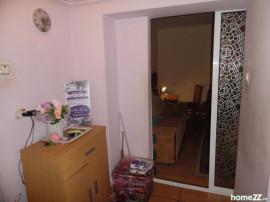 Apartament 2 camere extins la 3 camere, Mazepa1, Trei Star