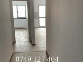 Apartament 2 camere, 57 mp, Bragadiru, comision 0%