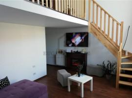 "Apartament modern in stilul ""LOFT"" !"