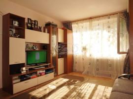 Apartament in zona strazii Alexandru Vlahuta