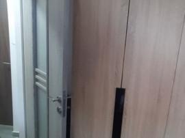 Garsoniera - Panduri - decomandata - mobilata complet