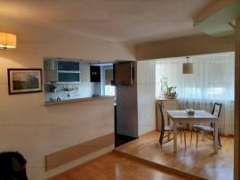 Apartament Impecabil 4 Camere | Ultra Finisat | Lux | Zona P