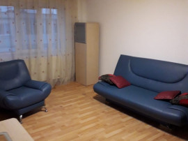Apartament 3 camere , termen scurt/ lung central