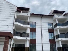 Apartament 2 camere B16