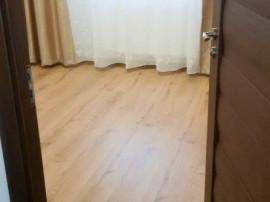 Apartament 2 camere - Monitorul Oficial - renovat recent
