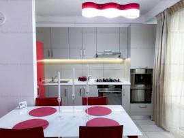 Apartament Impecabil | 2 Camere | Ultracentral | Piata Roman
