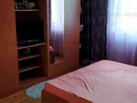 Apartament 3 camere, Zona Tomis Nord