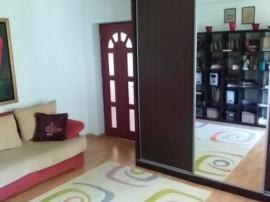 Casa mea Pantelimon, Bucuresti-Ilfov