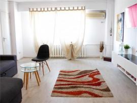 Apartament 3 camere lux Piata Muncii