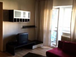 Apartament 4 camere Metrou Timpuri Noi 1986 Tineretului 0%