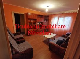 Apartament 3 camere in Navodari