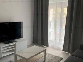 Apartament Impecabil Ultrafinisat | 3 camere | 21 Residence