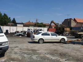 Teren zona Andrei Saguna - ID : RH-11936-property