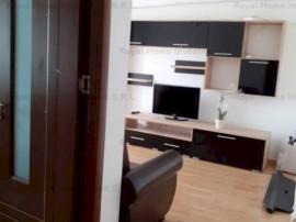 Apartament Impecabil Ultrafinisat | 3 camere | Nicolae Grigo
