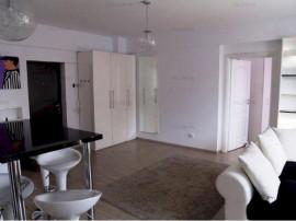 Apartament 2 camere, zona Damaroaia
