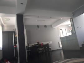 Casa Ultracentral Buftea