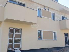 Duplex cu 5 camere in zona Centurii de Sud, Floresti