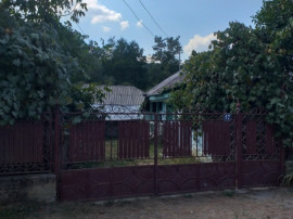 Casa locuibila si teren Cocu
