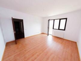 Apartament 2 camere 58mp - 12minute Metrou Leonida - CREDIT