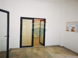 Spațiu de birouri de inchiriat (88 mp)
