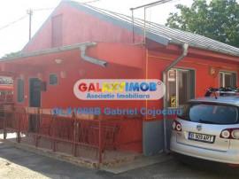 Casa Calea Giulesti - teren 135 mp stradal pozitie excelent