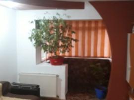Apartament 2 camere semidecomandat, Pacurari