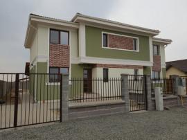Duplexuri la cheie Mosnita Noua direct de la dezvoltator